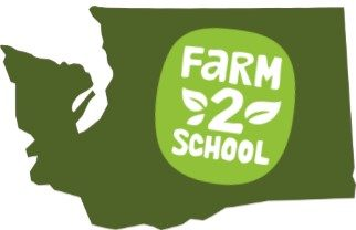 Washington State Farm to School Network