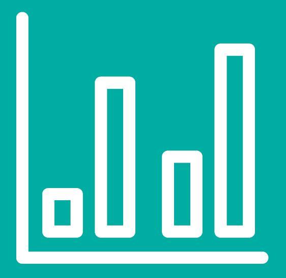 network metrics and eval